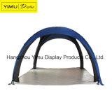 خيمة خارجيّ قابل للنفخ قابل للنفخ ظلة خيمة لأنّ عمليّة بيع