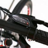 Fahrrad-Gebirgsfahrrad mit 21-Speed Shimano Zubehör-Aluminiumlegierung-Fahrrad