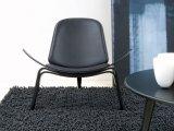 Cadeira C12# do escudo da cadeira da HOME da cadeira do lazer