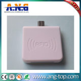 125kHz mini leitor Android do USB RFID