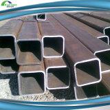 Q345 탄소에 의하여 용접되는 건축 관