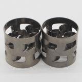 ISO9001: Metallischer Ring der Hülle-2008 Ss304