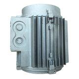 La norma ISO16949 Zamak Zinc Aleación de aluminio moldeado en arena