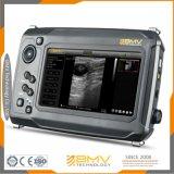 S6 Cão da máquina de ultra-sonografia animais pequenos de EFP