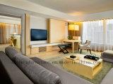 Hotéis de luxo têm mobiliário Simplesuite Mobiliário Foshan