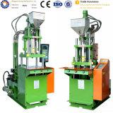 Hot Sale Mrcro plastique vertical automatique Machine de moulage par injection