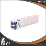 Compatibele PK J9151A 10G SFP+ 1310nm 10km DOM Optische Modules