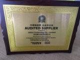 775400-001 Motherboard Dl380 G9