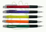 기계적인 연필 (2003C)