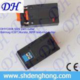 직물 기계를 위한 SDS 털실 절단기