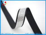 Retro cinghia riflettente di alta visibilità all'ingrosso per lo zaino o la maglia di sicurezza
