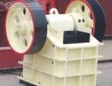 중국 제조자의 직업적인 금광 턱 쇄석기 또는 분쇄 장비