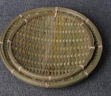 Корзина высокого качества Handmade естественная Bamboo (BC-NB1004)