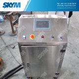 Máquina de rellenar del barril puro automático del agua