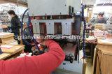 Macchina della stampante del rilievo della tazza dell'inchiostro di colore del servo tre per le penne