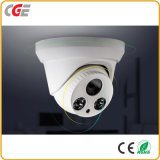 Schutz gegen Diebstahl-Qualität WiFi panoramische Birne der Schuss-Kamera-LED für Sicherheit und Schutz