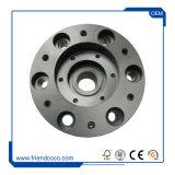 주문 높은 정밀도 CNC는 공급자, 기계로 가공하는 금속 CNC, CNC 기계로 가공 정밀도 부속을 분해한다
