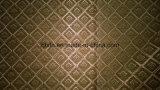 Quênia tapeçaria de froco 200gsm (FTH31877)