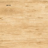Keramische Fußboden-Fliesen des hölzernen Korn-600*600 für Schlafzimmer