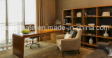 Il disegno piacevole con la mobilia della camera da letto di alta qualità ha impostato per l'hotel