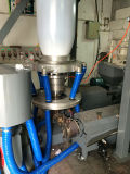 Машинное оборудование пленки PE дуя (ШТРАНГПРЕСС HDPE LDPE LLDPE)