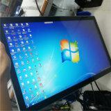 China-Großverkauf 24 Zoll-kapazitiver Screen-industrieller Monitor mit AV*3