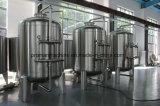 자동적인 광수 병 충전물 기계 또는 물병 플랜트