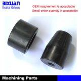 Подвергая механической обработке отливка CNC части подвергая механической обработке