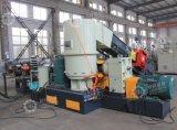 Минимальная толщина пленки по производству окатышей по утилизации машины