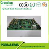 Schaltkarte-Vorstand und PCBA Hersteller mit one-stop Service