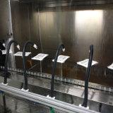 Máquina de revestimento quente do derretimento