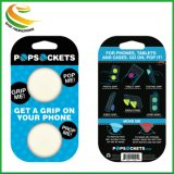 Popsockets Pokemon expandindo pega do suporte da tomada de montagem do suporte do smartphone