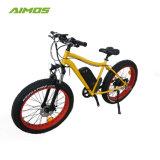 Bicicletas eléctricas leve 26 Polegadas Ebike Eléctrico de longo alcance