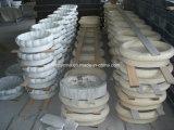 Kundenspezifisches Granit-Stein-Behälter-Bassin