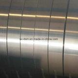 304 Fabricante de la hoja de acero inoxidable pulido 2b de la superficie de 0,18 mm de espesor fábrica china