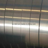 AISI 304 aufgetragene Oberfläche des Edelstahl-Blatt-Hersteller-2b 0.18 mm-Stärken-Chinese-Fabrik