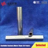 Hartmetall-Extensionen für werkzeugmaschine