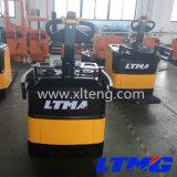 Impilatore elettrico del pallet di Ltma 2t
