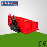 트랙터를 위한 영농 기계 화물 상자 수송 상자