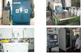 Commande électrique du moteur de pompe à piston hydraulique/HA7V à des fins industrielles