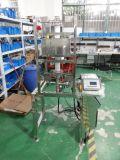 Metal Detecteor da tubulação (modelo vertical) para a pasta, deteção do atolamento
