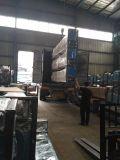 4000kg 전기 공기 통제 판매를 위한 유압 차 상승