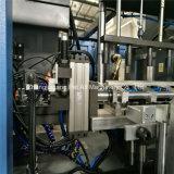 Haustier-Öl-Flaschen-Spritzen-Maschine