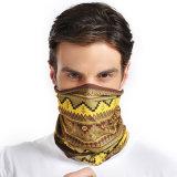 Headwear UV 다기능 밴대나는 흡수한다 땀 (YH-HS358)를