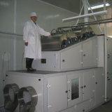 [م&م] آليّة شوكولاطة فاصوليا يجعل آلة