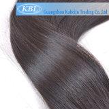 Категория 5A 100% необработанные бразильские Virgin основную часть волос