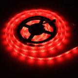 La striscia di RGB LED di alta qualità 5050 con Ce RoHS ha approvato