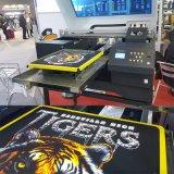 A2 планшет T кофта печатной машины Athena Jet DTG принтер