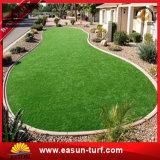 Precio barato de la mejor calidad que ajardina la hierba artificial para el jardín
