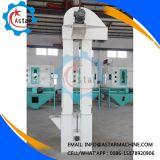耐久の使用の販売のためのプラスチックバケツエレベーター